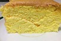 古早味奶酪蛋糕(私人配方)的做法