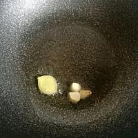 糖醋排骨(附万无一失的糖醋汁配方)新手瞬间变大厨噢的做法图解3