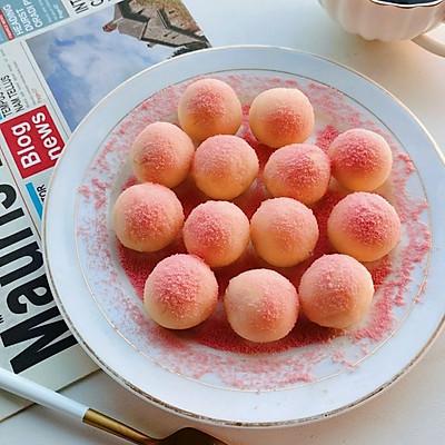 搅一搅就成功的酸奶山楂球❗清香酸甜超好吃