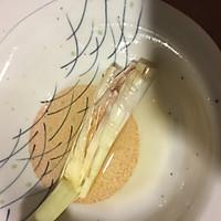娘惹蕉叶烤鱼-海的味道我知道的做法图解2