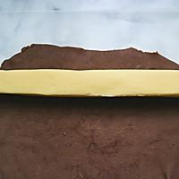 狮子饼干#最萌缤纷儿童节#的做法图解9