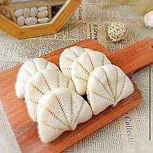 荷叶饼#方太一代蒸传#