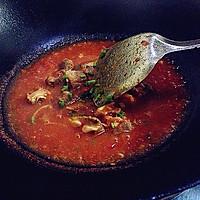 酸甜西红柿焖排骨的做法图解15