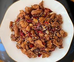 麻辣兔肉(冷吃兔),下酒菜下饭菜,绝对停不下来的做法