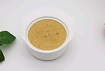 培根蘑菇汤的做法
