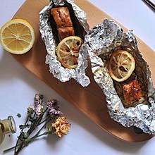 #美味烤箱菜,就等你来做!#烤肋排