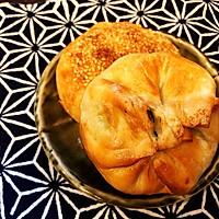 淮南牛肉汤的做法图解6