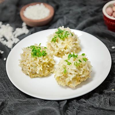 糯米猪肉丸-年夜饭系列