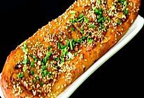 九板烧饼的做法 烧饼怎么做好吃的做法