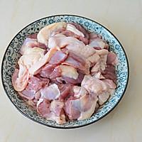 103期 咖喱鸭块(简易版)#鲜香滋味,搞定萌娃#的做法图解3