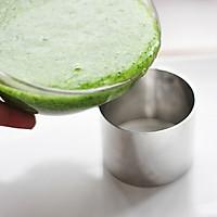 成本超低的健康素食---西兰花杏鲍菇料理的做法图解9