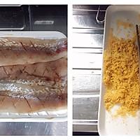 鱼排的做法图解2
