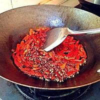 私房麻辣水煮肉片儿的做法图解11