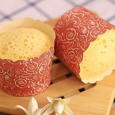 迷迭香:经典鸡蛋糕