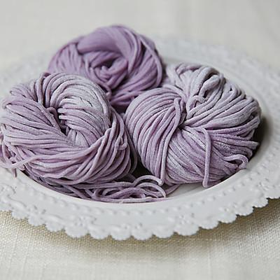 【紫甘蓝蔬菜面】——COUSS CM-1500出品
