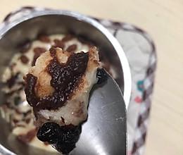 江米糕or糯米糕的做法