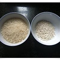 零厨艺------简单寿司的做法图解1