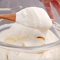 【半熟芝士挞】蛋挞,也可以做出爆浆的口感!的做法图解3