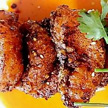 李孃孃爱厨房之一一麻辣冷吃鱼