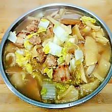 老陕大烩菜