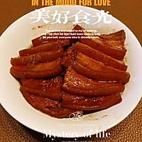 酱豆腐肉(腐乳肉)的做法图解13