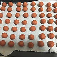 消食开胃山楂球的做法图解10
