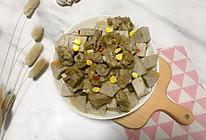 #秋天怎么吃#香芋蒸排骨的做法