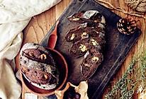 黑爵乳酪巧克力法国的做法