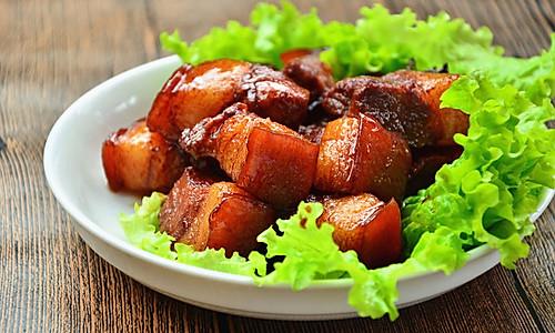 红烧肉#膳魔师地方美食大赛(北京赛区)#的做法