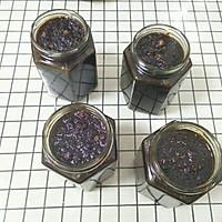 黑糖姜枣茶/姜枣膏的做法图解4