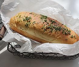 集合了冷藏中种和液种法,打造咸香松软的奶酪海苔软面包的做法