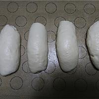 超级柔软的白吐司的做法图解7