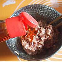 香辣豇豆烫面蒸饺的做法图解6