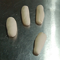 鸡蛋灌饼的做法图解3