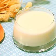 姜撞奶-迷迭香