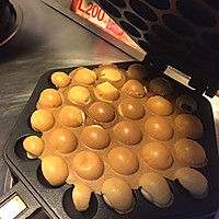 鸡蛋仔的做法图解7