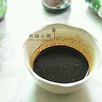 香焖墨鱼(焖)#胆.敢不同,美的原生态AH煲#的做法图解3