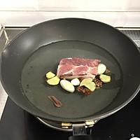 家常回锅肉的做法图解2