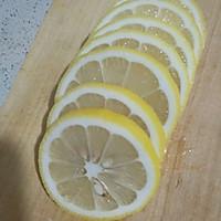 川贝陈皮柠檬膏的做法图解5