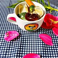 情人节之蛤蜊浓汤的做法图解7