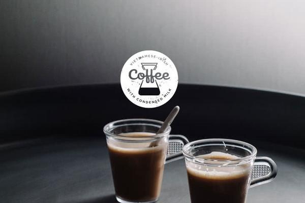 越南爱尔兰咖啡的做法