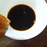 凉拌皮蛋:夏日家常快手菜的做法图解4