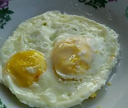 微波炉蒸鸡蛋的做法