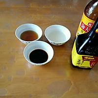 三杯鸡#鲜的团圆味#的做法图解2