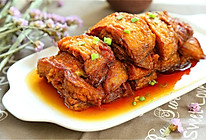 茄子鱼#一机多能 一席饪选#的做法