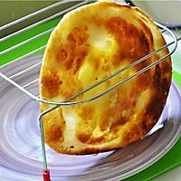 鸡蛋灌饼【利仁电饼铛试用】的做法图解11
