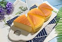 #精品菜谱挑战赛# 马斯卡彭版轻乳酪蛋糕的做法
