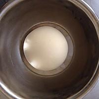 葱香酥饼的做法图解1