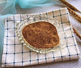 #硬核菜谱制作人#猪肝粉(8M+宝宝辅食)的做法
