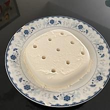 普通面粉变低筋面粉